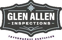 Glen Allen Inspections
